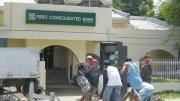 ATM Geldautomat Loon