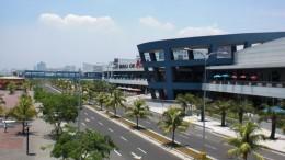 Mall of Asia Manila