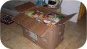Balik Bayan Box 2010