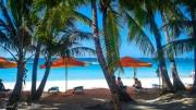 Boracay White Beach, 2017