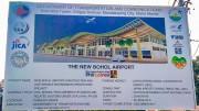 New Bohol International Airport