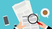 Steuern, Steuererklärung, Finanzamt